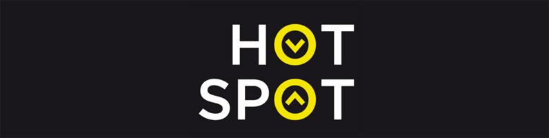 Hotspot-banner